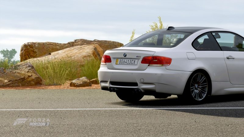 BMW M3 E92.jpg