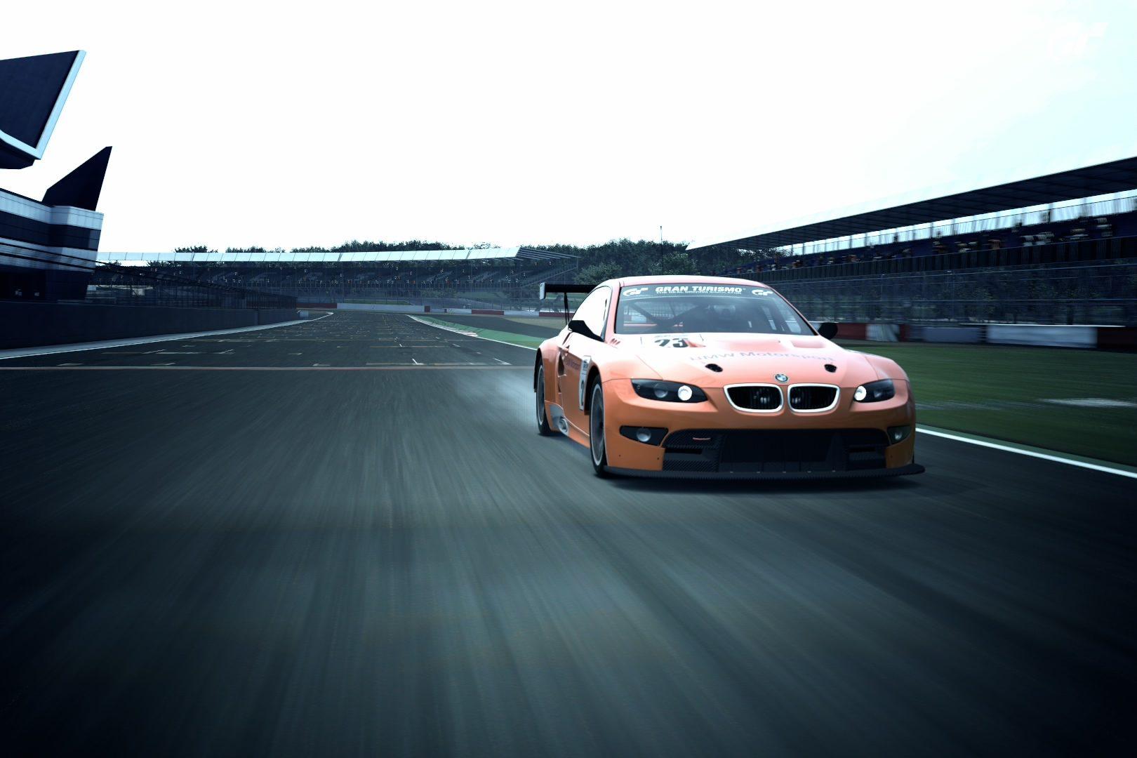 BMW M3 GT2 Base Model '11.jpg