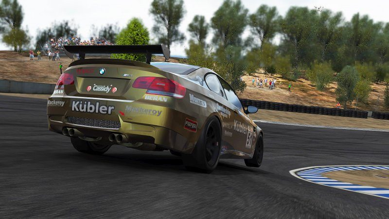 BMW M3 GT4 Kuebler #51.jpeg