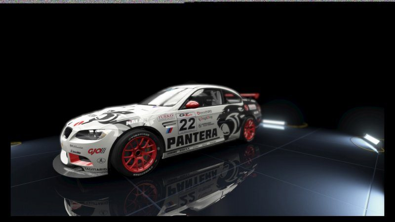 BMW M3 GT4 Pantera #22.jpeg