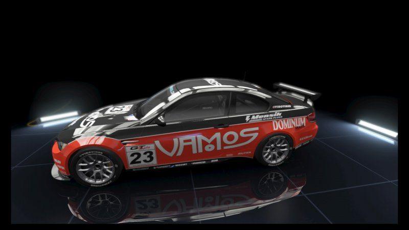 BMW M3 GT4 Vamos #23.jpeg