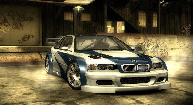 BMW M3 GTR '01.jpg