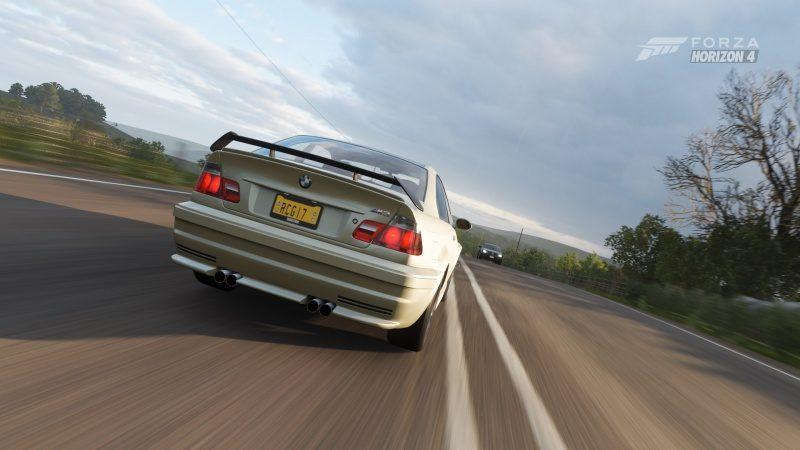 BMW M3 GTR - Test Drive 1.jpg