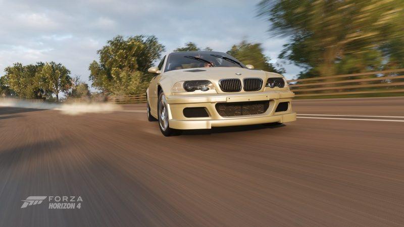 BMW M3 GTR - Test Drive 2.jpg