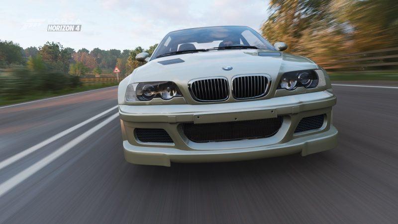 BMW M3 GTR - Test Drive 3.jpg