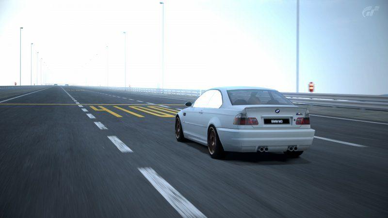 BMW M3 V10 Top Speed Pic.jpg