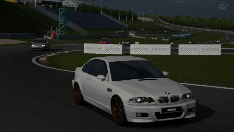 BMW M3 V10 Track.jpg