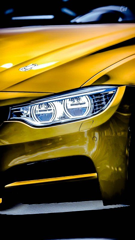 BMW m4 by Matt.jpg