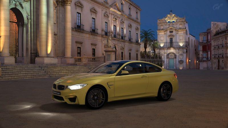 BMW M4 Coupé '14-At Syracuse Night.jpg