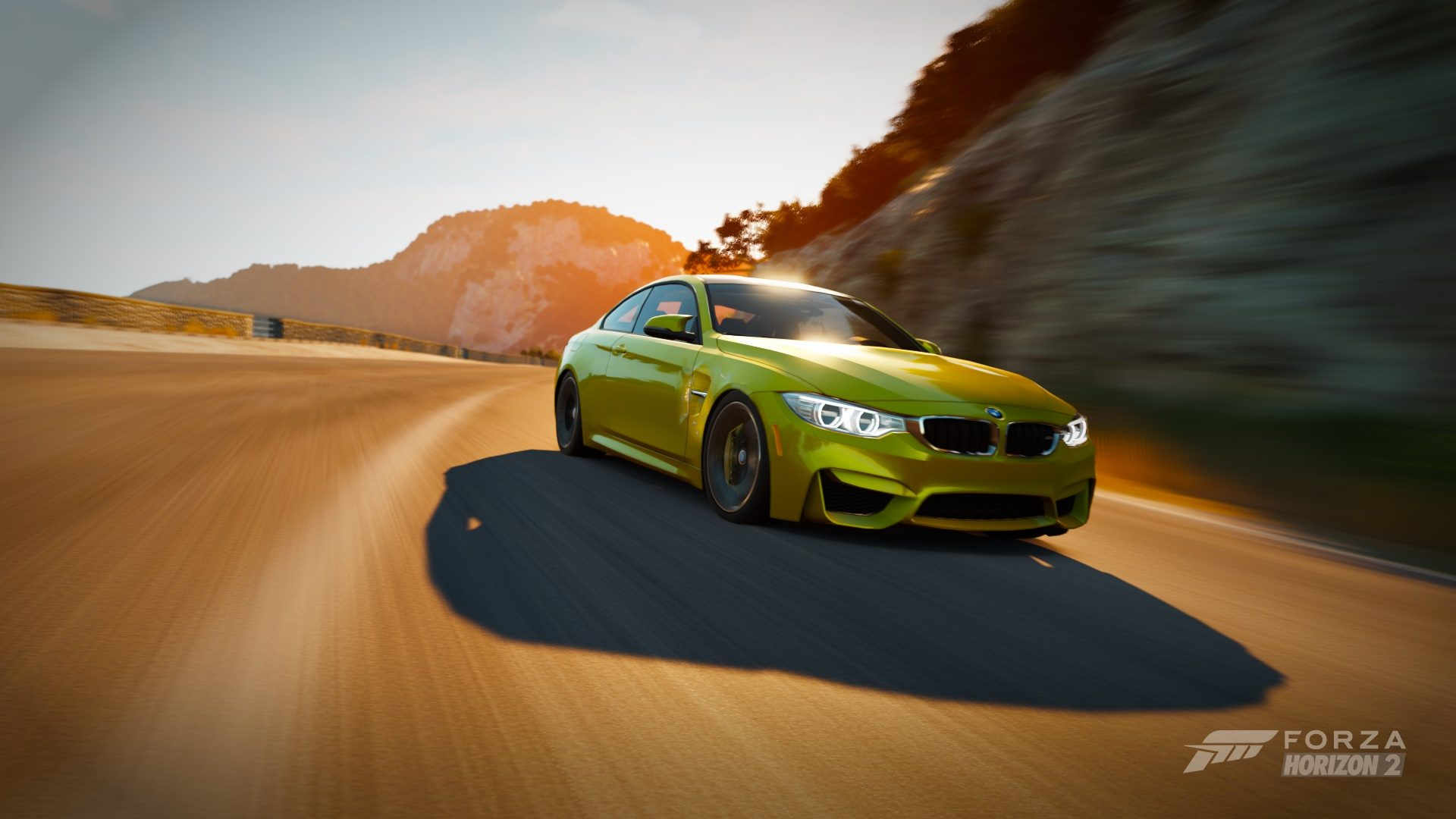 Bmw m4 suspension front.jpg