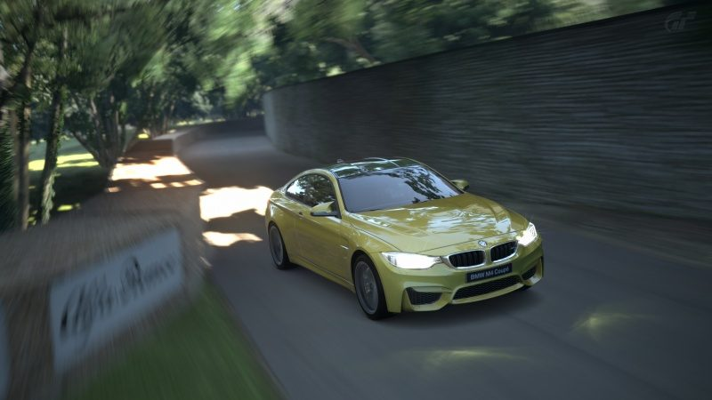BMW-M4_03.jpg