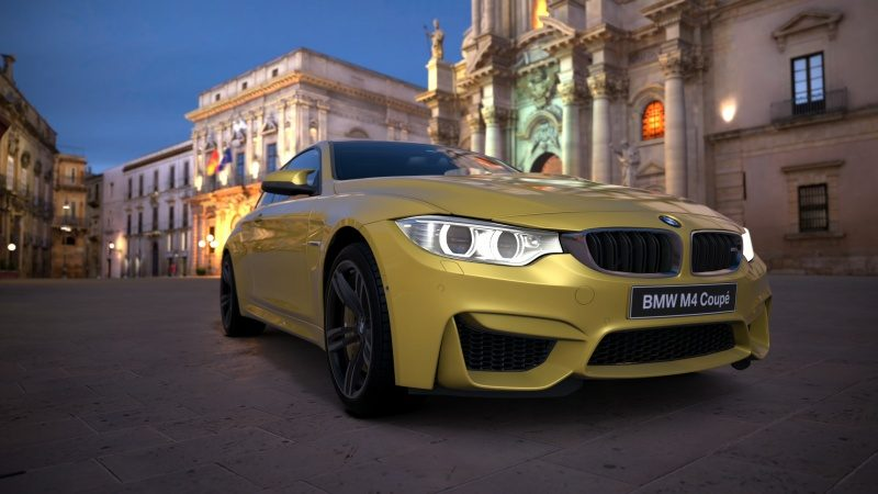 BMW-M4_04.jpg