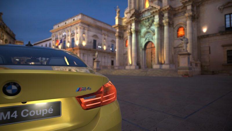 BMW-M4_05.jpg