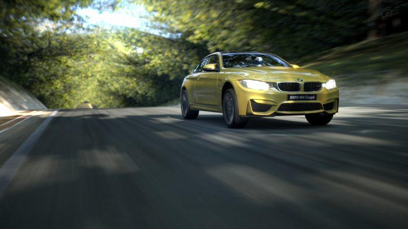 BMW-M4_06.jpg