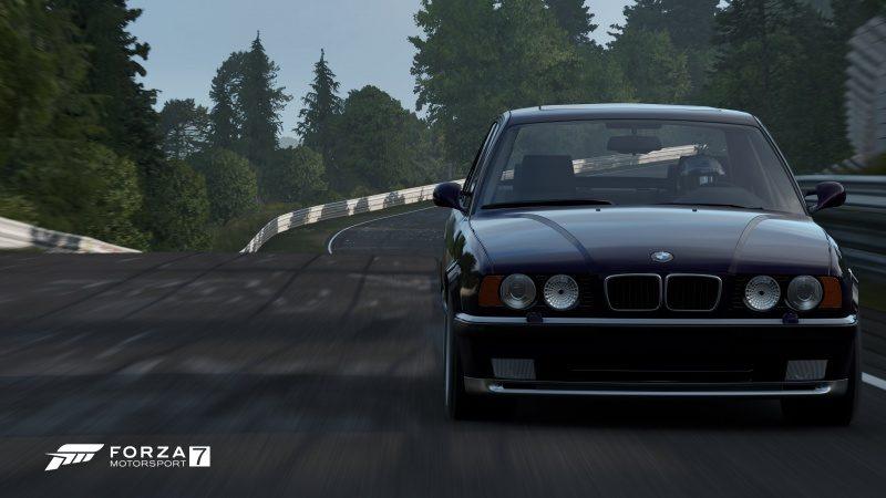 BMW M5 E34 (4).jpg