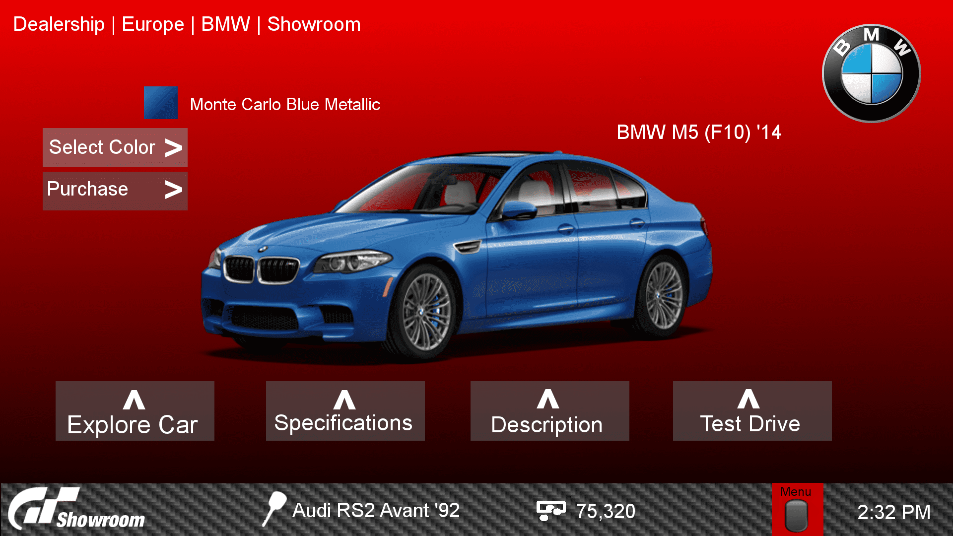 BMW M5 Showroom_GT7.png