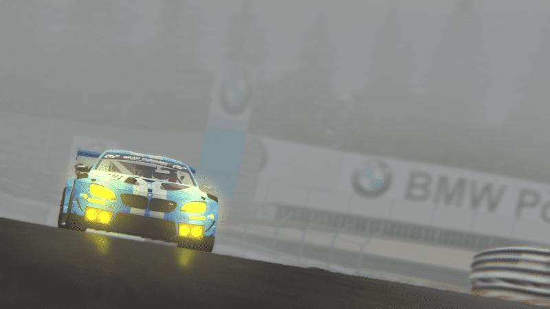 BMW M6 GT3 N24.png