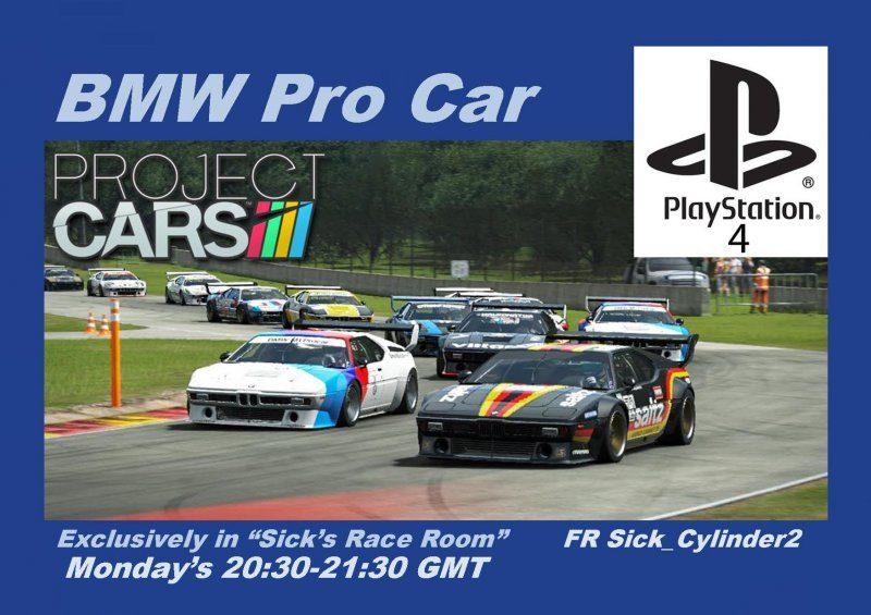 BMW Pro Car Poster.jpg