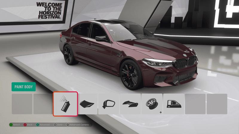 BMW Royal Burgundy Red Metallic 2.png