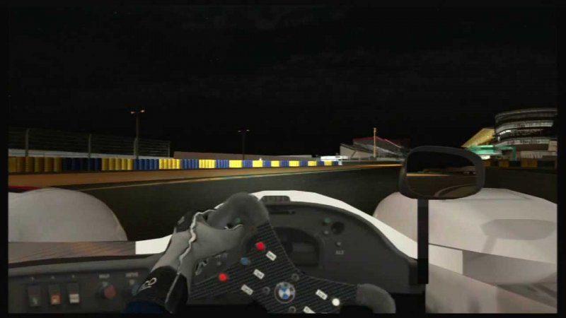 BMW V12 LMR 1.jpg