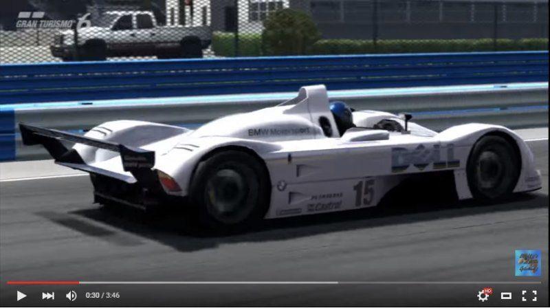 BMW V12 LMR 2.jpg