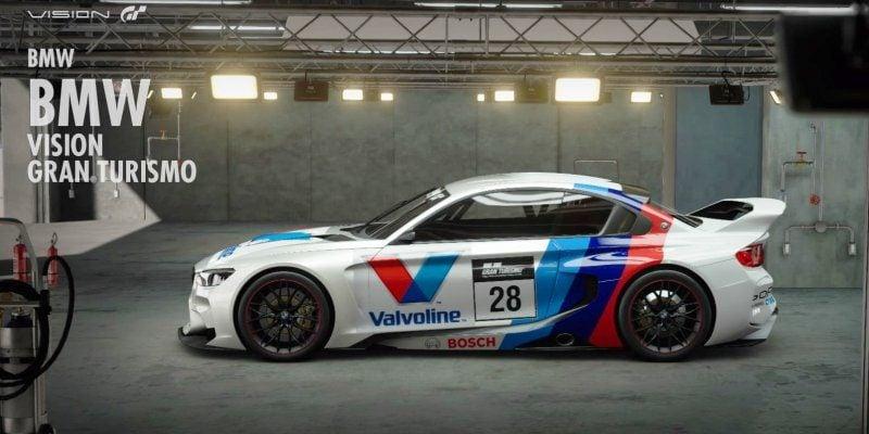 BMW VGT.jpg