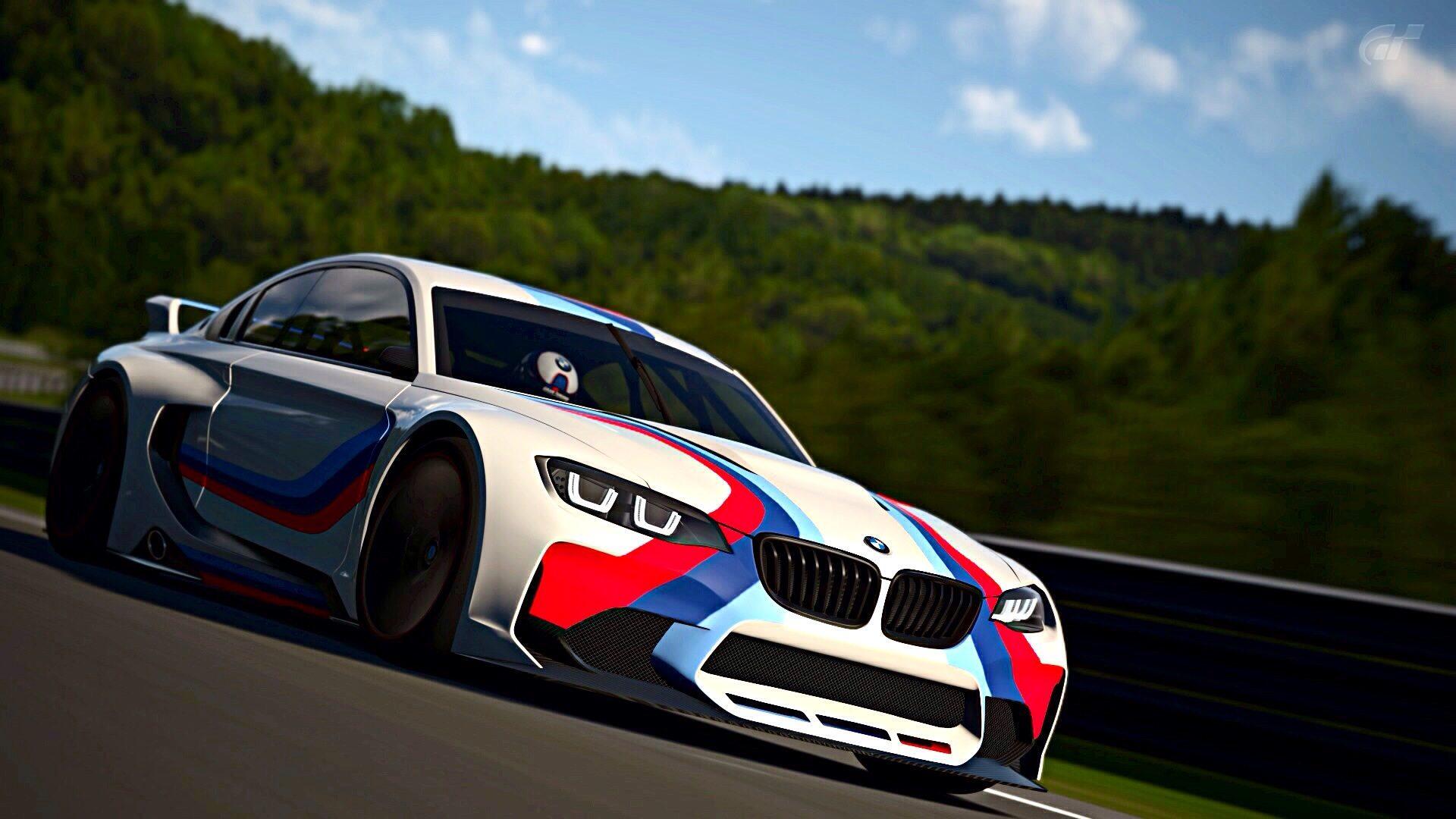 BMW VGT Nurburgring (1).jpg