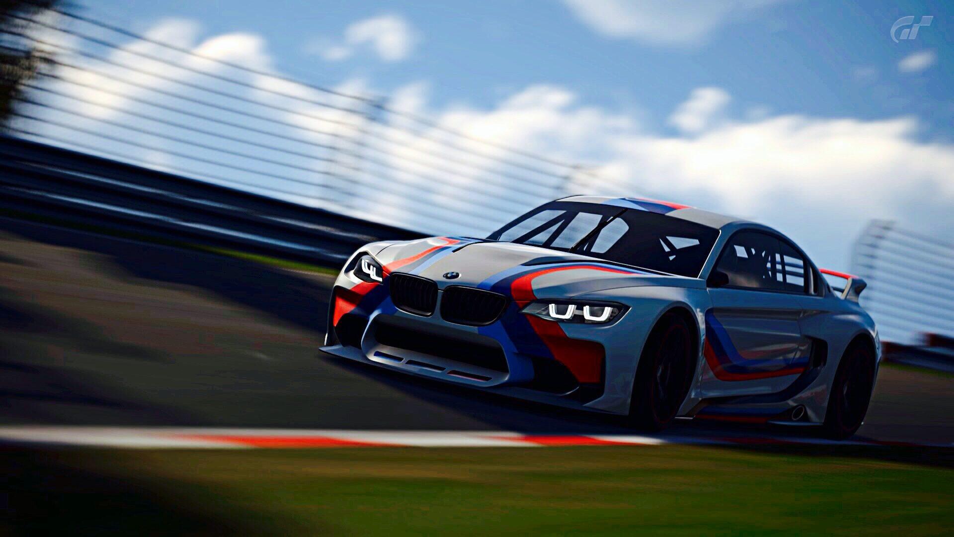 BMW VGT Nurburgring (2).jpg
