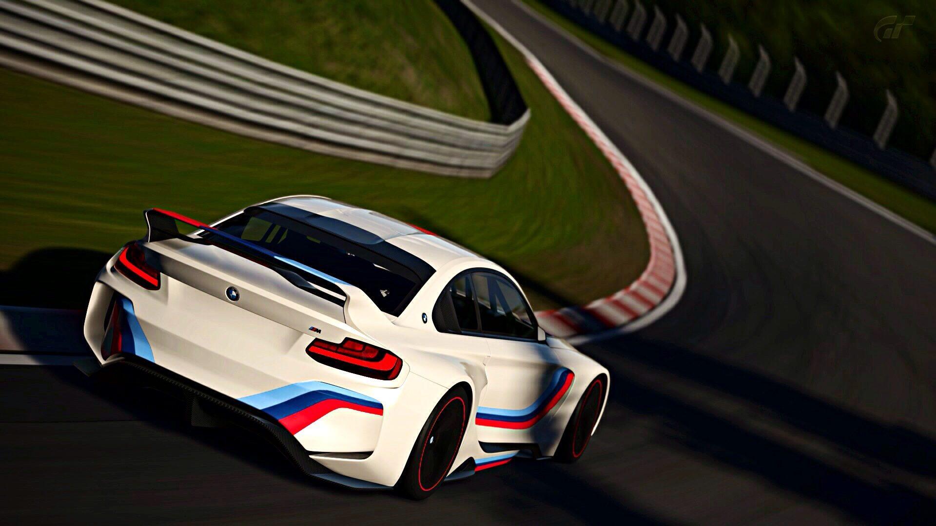 BMW VGT Nurburgring (3).jpg