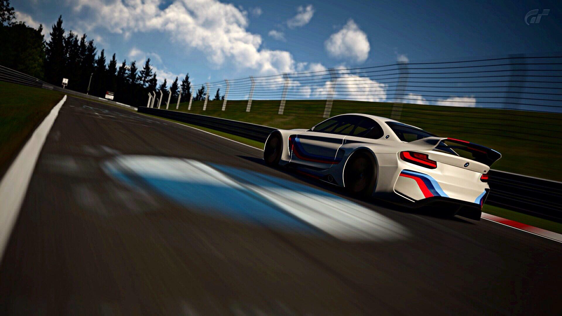 BMW VGT Nurburgring (4).jpg