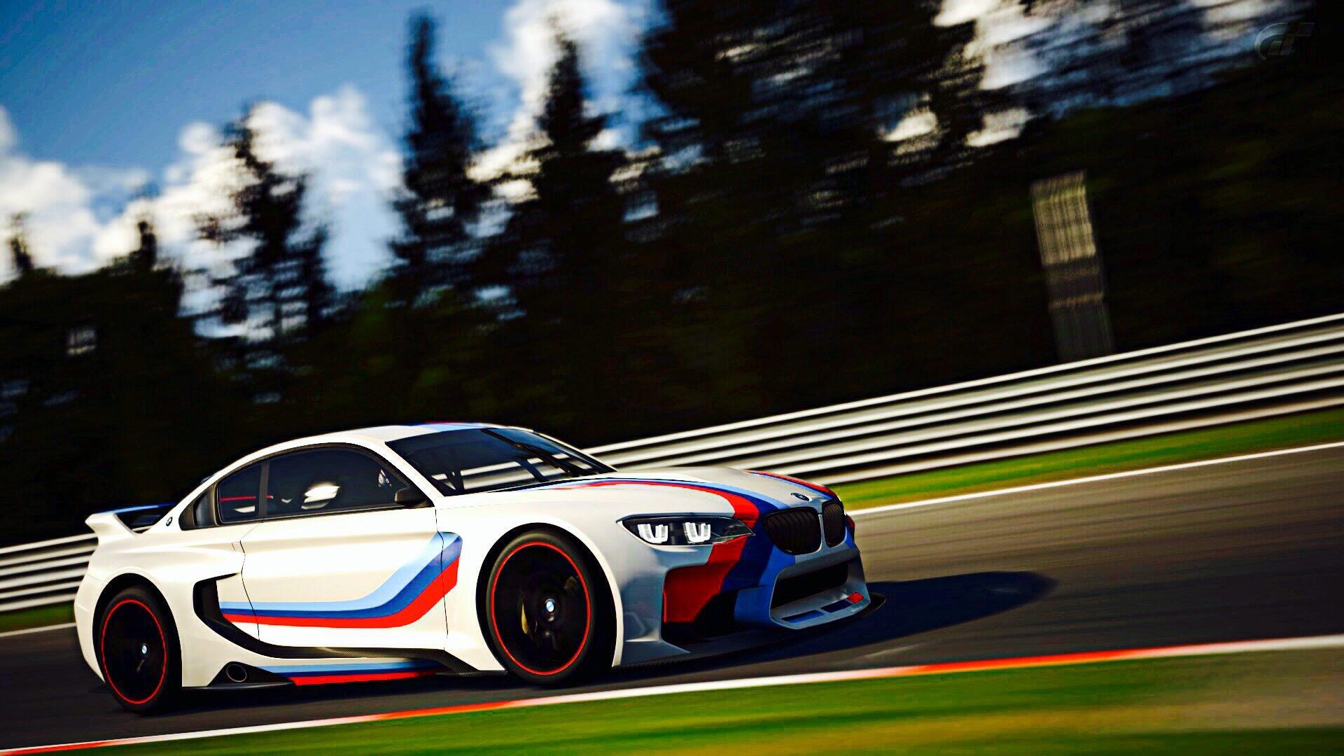 BMW VGT Nurburgring (5).jpg