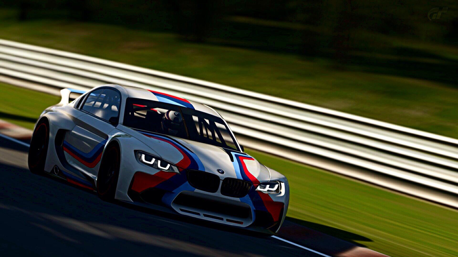 BMW VGT Nurburgring (6).jpg