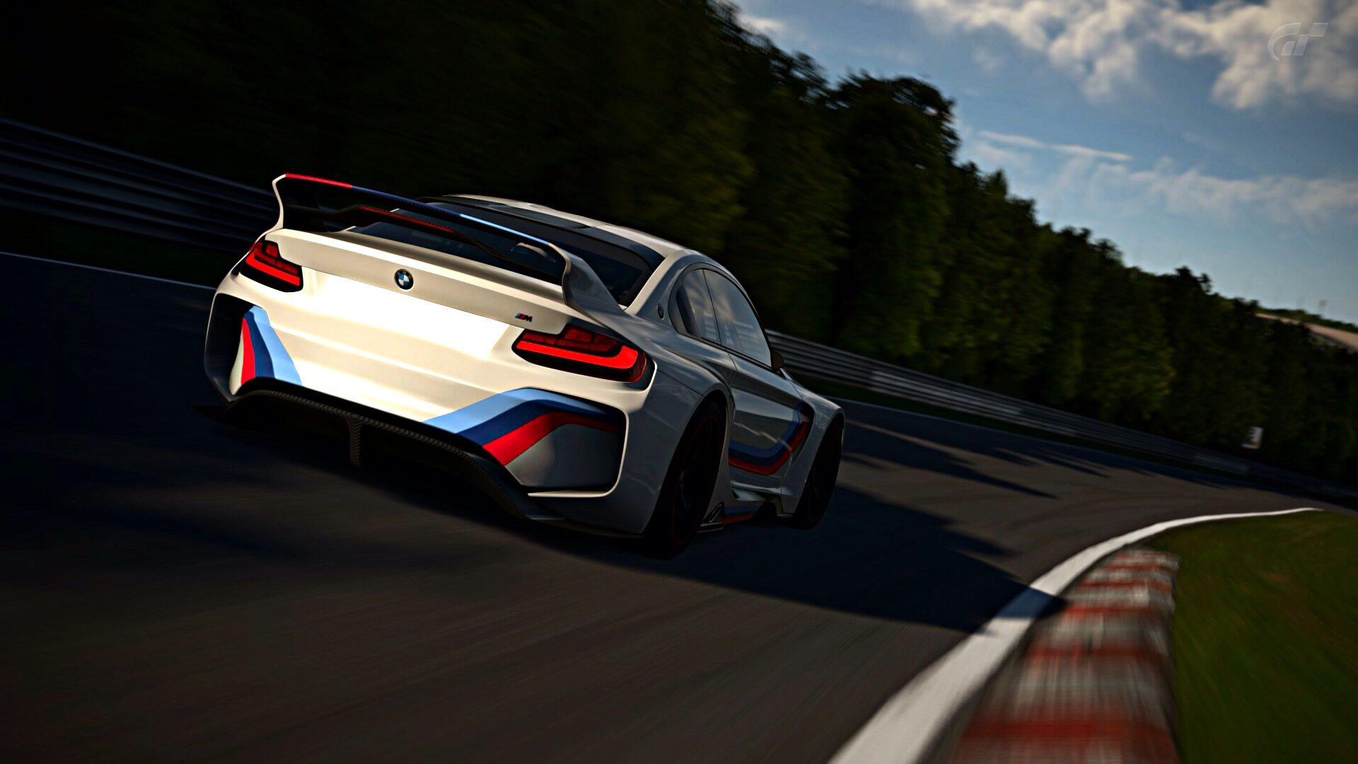 BMW VGT Nurburgring (7).jpg