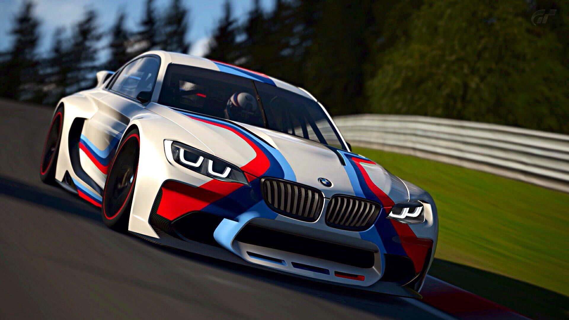 BMW VGT Nurburgring (8).jpg