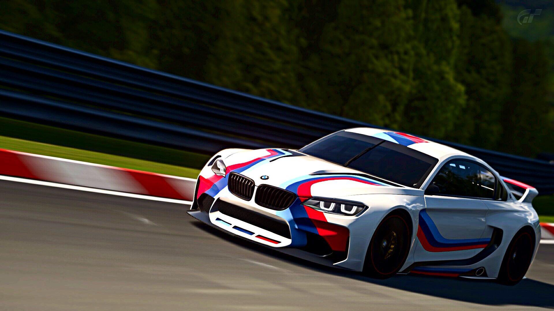BMW VGT Nurburgring (9).jpg