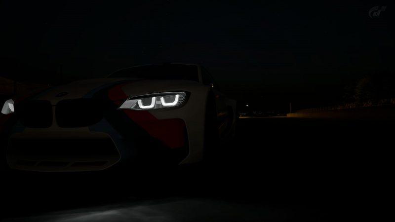 BMW-VGT_01.jpg