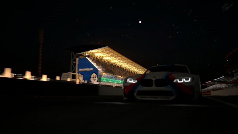 BMW-VGT_03.jpg