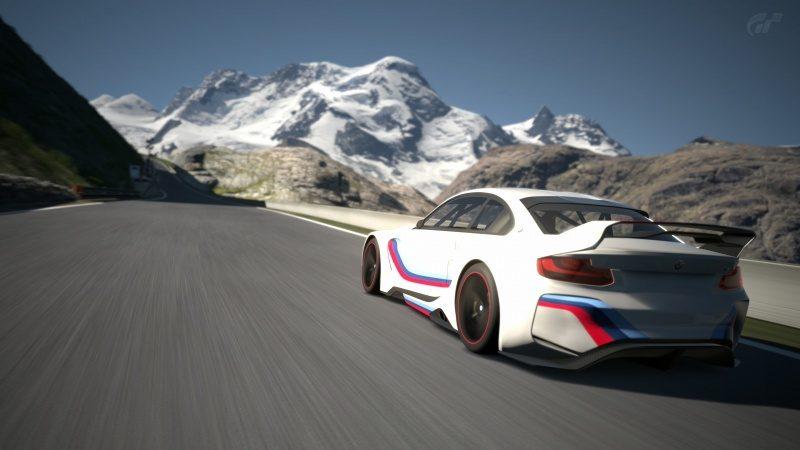 BMW-VGT_05.jpg