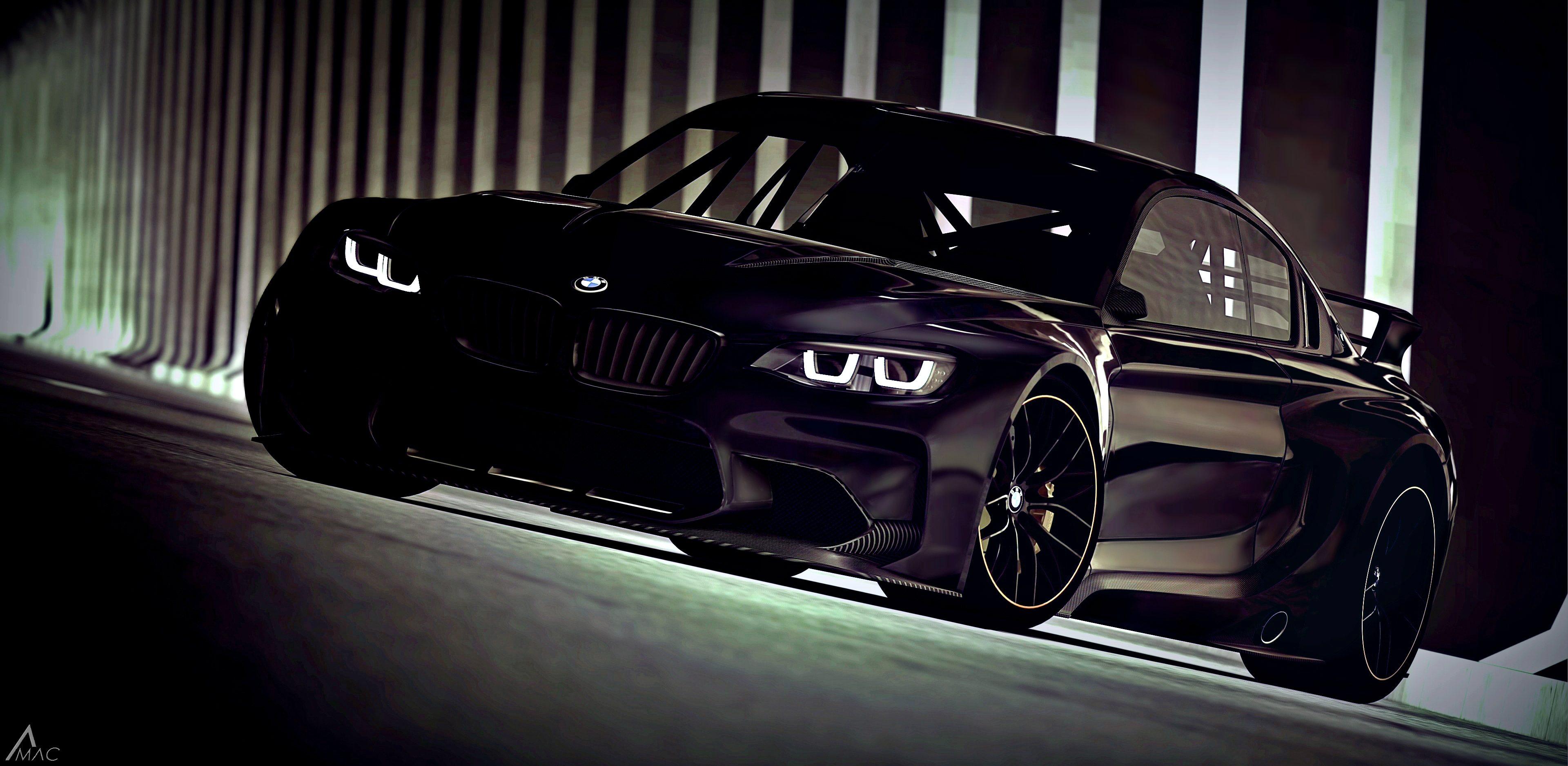 BMW-VGTEdit1WIPFinal.jpg.jpg
