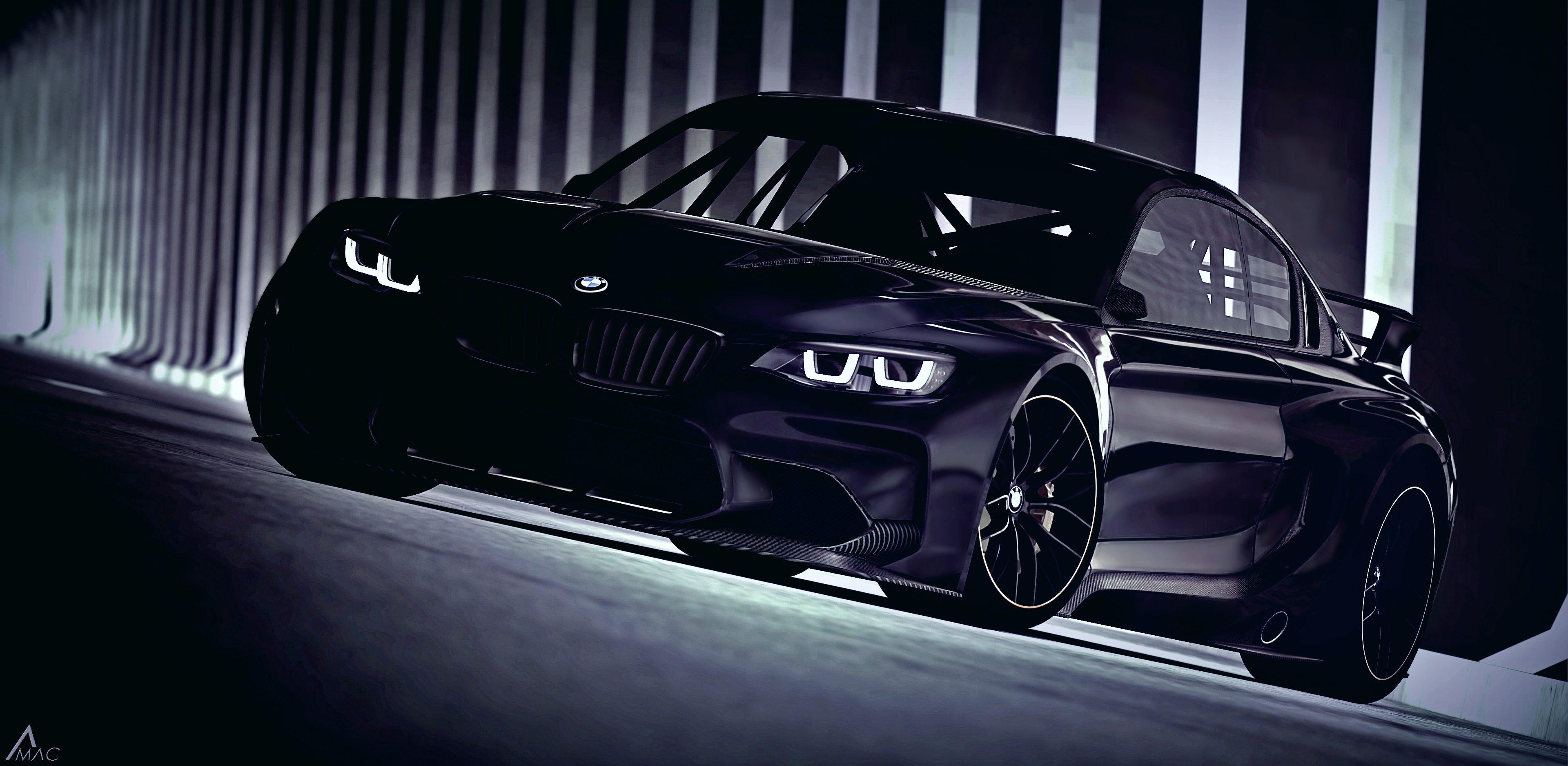 BMW-VGTEdit1WIPFinal4.jpg