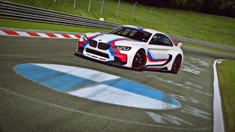BMW - Vision Gran Turismo (21).jpg