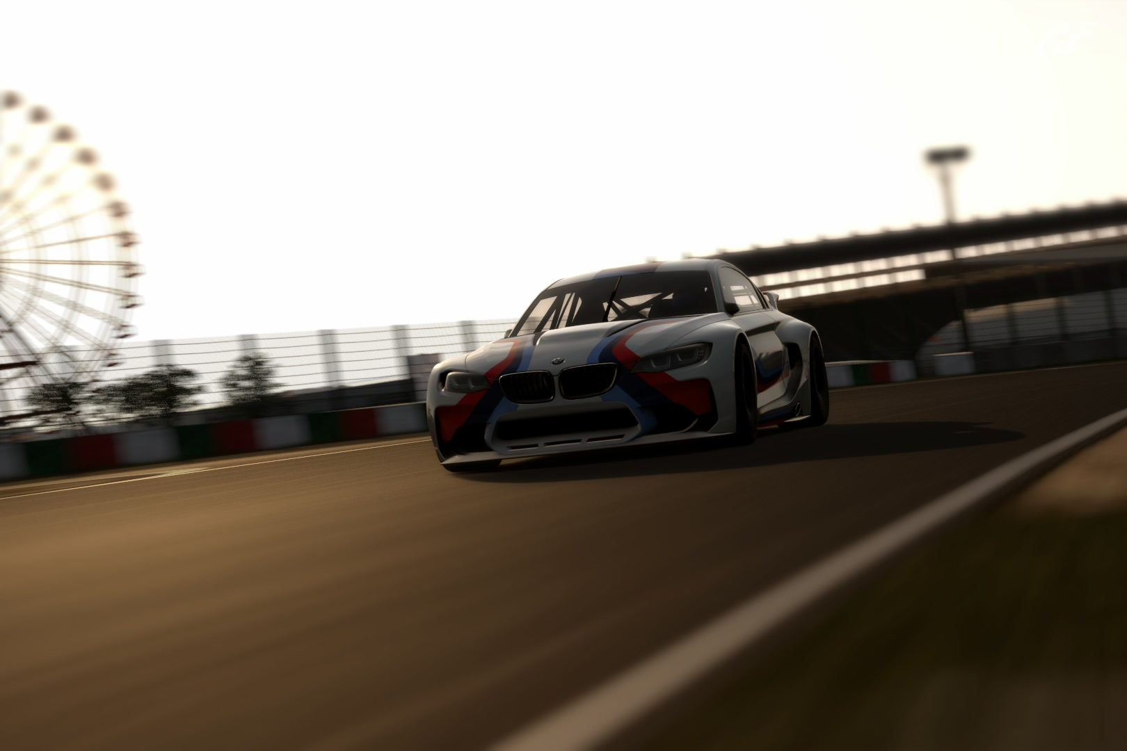 BMW Vision Gran Turismo (Car).jpg
