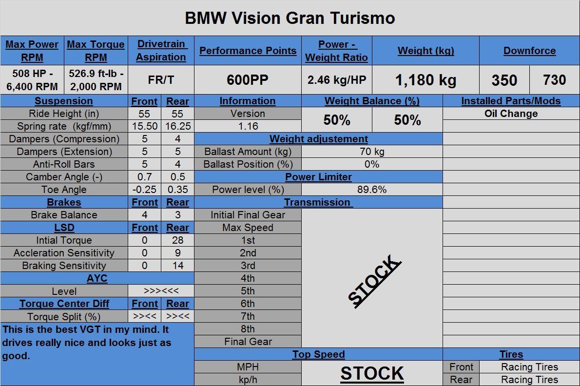 BMW Vision Gran Turismo (Tune).jpg