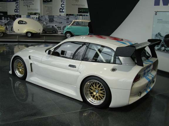 bmw-z3-m-coupe-racer.jpg