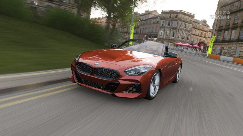 BMW Z4 2019 - Rivals Event 1.jpg