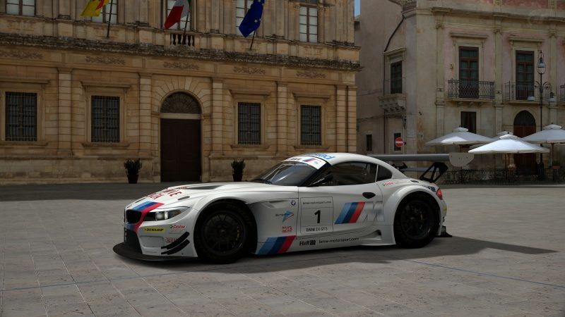 BMW Z4 GT3 '11-At Syracuse.jpg