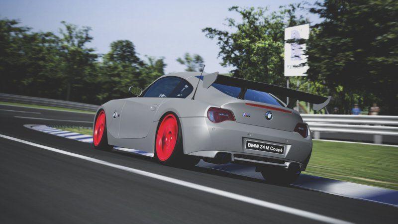 BMW Z4 M Coupe '08.jpg