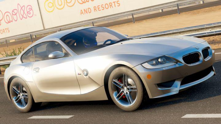 BMW Z4 M.jpg