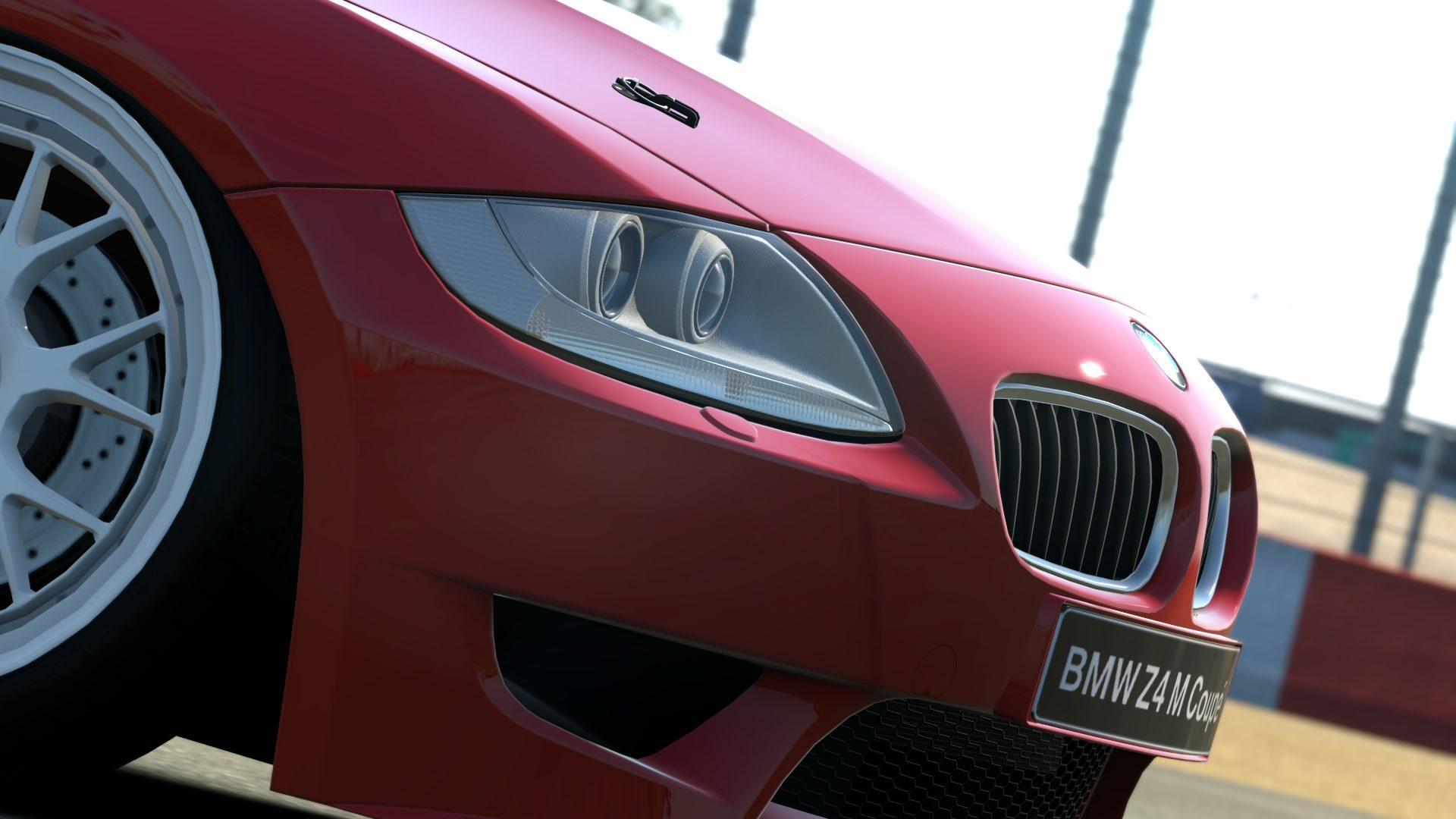 BMW Z4 Silverstone Grand Prix Circuit_5.jpg