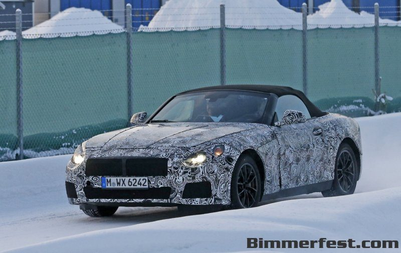 BMW-Z5-first-photos-002.jpg